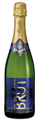 Cuvée Blue Label Brut