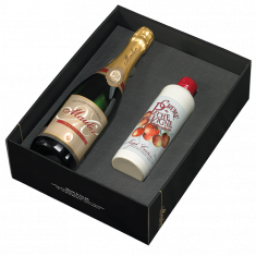 Coffret Tradition cocktail