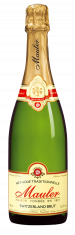 Cuvée Switzerland