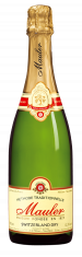 Cuvée Switzerland Dry