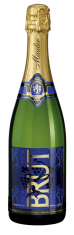 Cuvée Blue Label