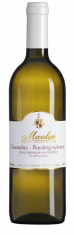 Chasselas - Riesling-sylvaner